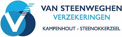 Van Steenweghen