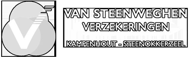 Van Steenweghen verzekeringen